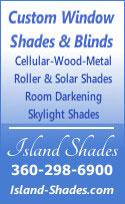 Island Shades