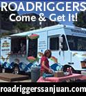 Roadriggers