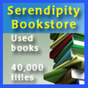 Serendipity Books