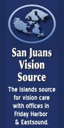 San Juans Vision Source