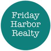Friday Harbor Realty