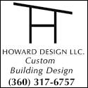 Howard Design LLC