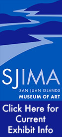 SJ Islands Museum of Art