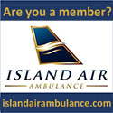 Island Air Ambulance