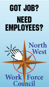 Northwest Workforce Council