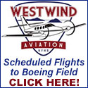 Westwind Aviation