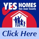 Yes for Homes