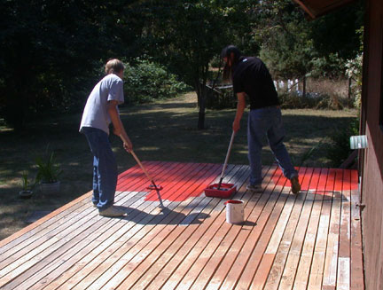 Paint Colors Stains Primers And More From Ppg Porter Autos Post
