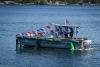 boat parade-06