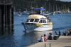 boat parade-07