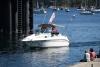 boat parade-09