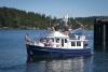 boat parade-23