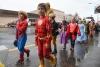 2016-FHES-Halloween-Parade-059