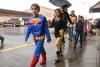 2016-FHES-Halloween-Parade-064