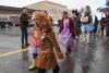 2016-FHES-Halloween-Parade-099