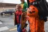 2016-FHES-Halloween-Parade-105