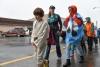 2016-FHES-Halloween-Parade-123
