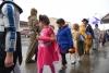 2016-FHES-Halloween-Parade-130