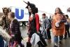 2016-FHES-Halloween-Parade-158