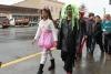 2016-FHES-Halloween-Parade-163