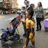halloween-parade-2018-010