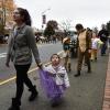 halloween-parade-2018-011