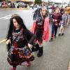 halloween-parade-2018-055