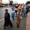 halloween-parade-2018-062