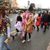 halloween-parade-2018-081