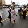 halloween-parade-2018-096