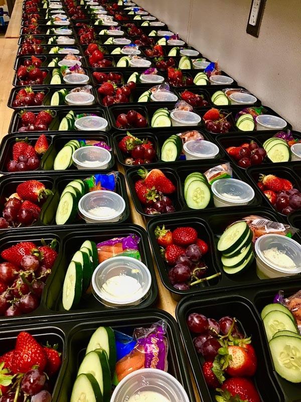 fruit-and-veggie-packs