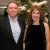 SJCT 2018 Holiday Fundraiser - 6