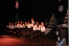 SJCT-Holiday-Fundraiser-42
