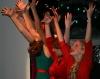 SJCT-Holiday-Fundraiser-46
