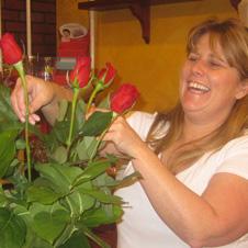 juile-roses