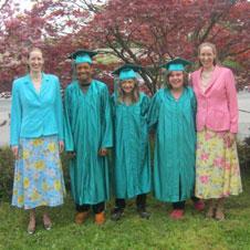 Stillpoint-Graduation3
