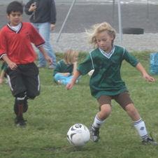 soccer3a