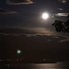 moonset-tamara3