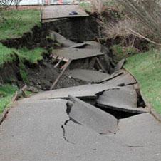 ger_hazards_quake02m