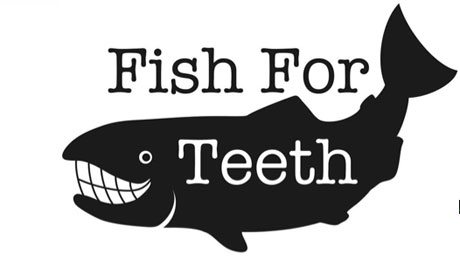 fishteeth