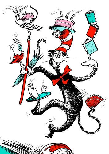 cat_in_the_hat
