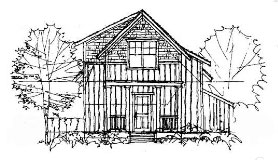San Juan Island Community Home Trust