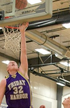 basketball-shoot