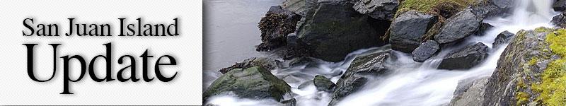 mast-waterfall