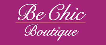 be-chic-logo