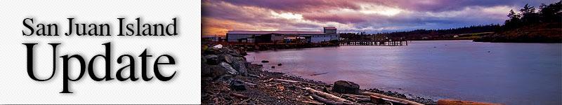 mast-jacksons-cannery