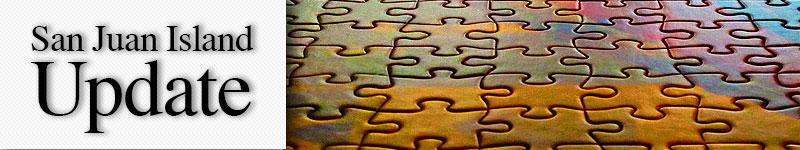 mast-puzzle