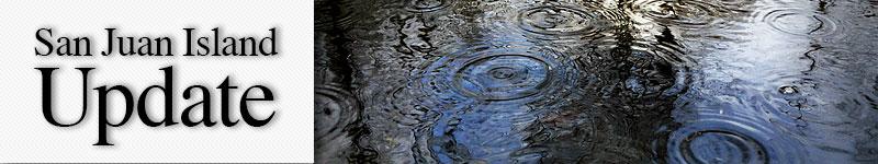 mast-raindrops