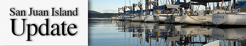 mast-sailboat-reflections