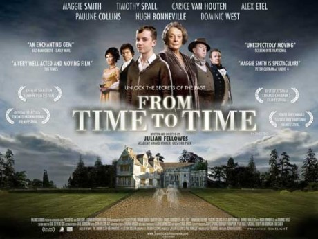 from-time-to-time-movie